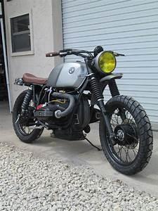Bmw R100 7 : 1978 bmw r100 7 scrambler yelp ~ Melissatoandfro.com Idées de Décoration