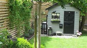 sensational idea idee jardin id e d co paysagiste With idees de jardins paysagers