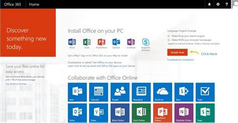 Office 365 Portal Software by Institute Of Technology Sligo Microsoft Office 365 Pro