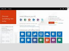 Microsoft Office 365 Pro Plus ISO Free Download Offline
