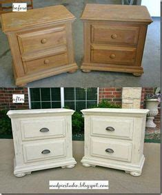 Affordable Bedroom Furniture Stores by Affordable Bedroom Sets Contemporary Furniture Stores