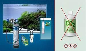 Co2 Aquarium Berechnen : das m rchen von der fl ssigen co2 d ngung der stoff ~ Themetempest.com Abrechnung