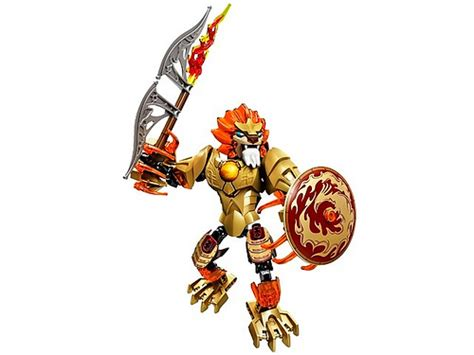 big lava l lego legends of chima summer 2014 official images the