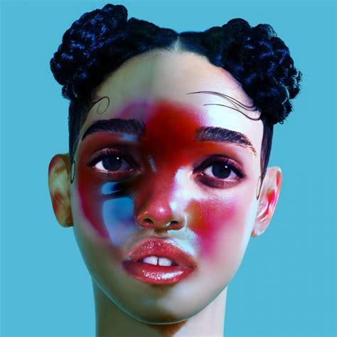 Janine K Makeup The Top 10 Albums Of 2014 Newsweek Picks