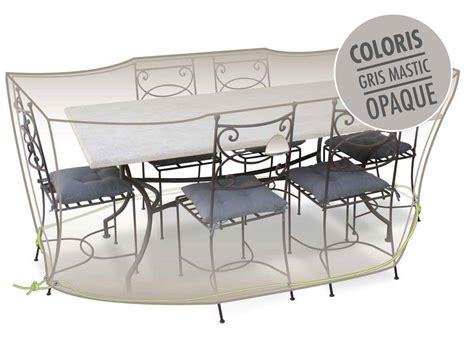 housse de protection pour canap de jardin housse d eprotection luxe pour salon de jardin jardideco