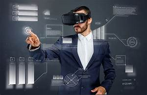 Virtual Reality App : augmented reality apps and virtual reality apps business applications ~ Orissabook.com Haus und Dekorationen
