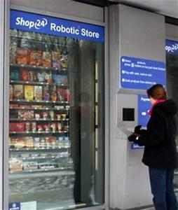 Sanitär Shop 24 : shop 24 vending machine or convenience store vendtrade ~ A.2002-acura-tl-radio.info Haus und Dekorationen