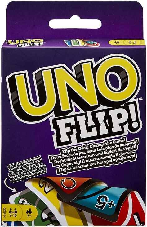 foto de Jeux de société Mattel Uno Cars 3 jeu de cartes Neuf/Neuf