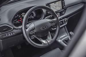 Hyundai Leasing Mit Versicherung : hyundai i30 1 4 t gdi test daten preise hyundai i30 3 ~ Jslefanu.com Haus und Dekorationen