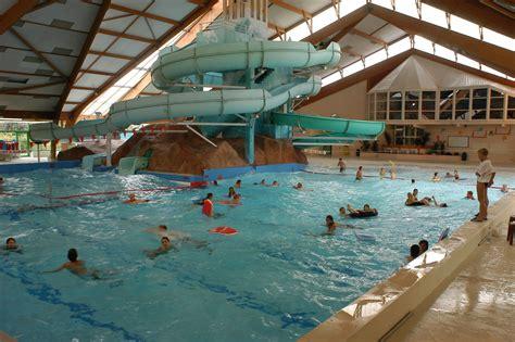 horaires d ouverture des piscines municipales de
