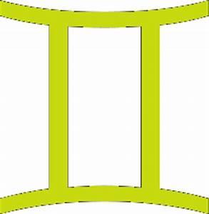 Image - Gemini Symbol.png - MS Paint Adventures Wiki ...