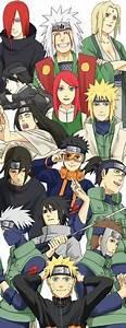 Anime on Pinterest | 509 Photos on sword art online ...