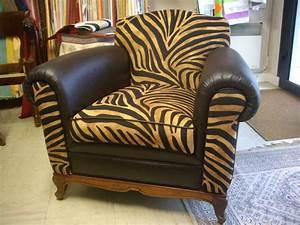 Herve letilly tapissier ameublement decorateurla baule for Formation decorateur interieur avec canapé et fauteuil en cuir