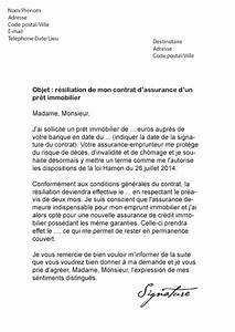 Resiliation Assurance Voiture : lettre r siliation assurance voiture axa ~ Gottalentnigeria.com Avis de Voitures