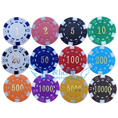 chip values online buy wholesale poker chips set from china poker chips set wholesalers aliexpress com