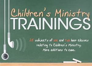 25+ best ideas about Kids Church on Pinterest | Kids ...