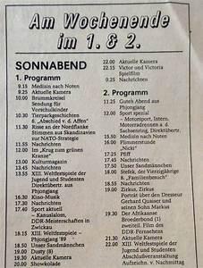 DDR Ostalgie Oder Die Etwas Andere Erinnerung Nordpics