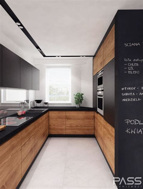 contemporary small kitchens 65 best konyhab 250 tor kitchen furniture images on 2545