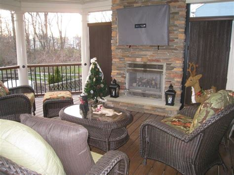 deck fireplaces patio and deck fireplace designs fireplaces for decks