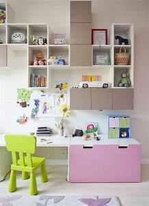 Bureau Enfant Avec Rangement : bureau enfant avec rangement interesting bureau enfant avec tiroir with bureau enfant avec ~ Melissatoandfro.com Idées de Décoration