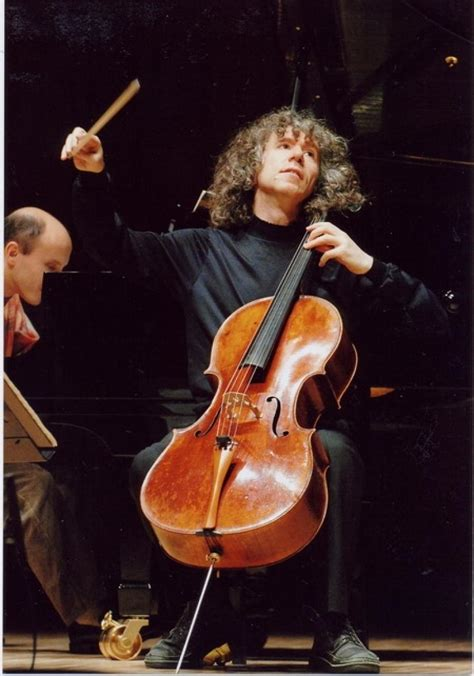 steven isserlis academy  ancient  wigmore hall