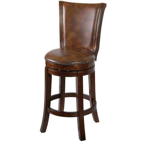 montreal wood barstool wood bar stools bar stools wood