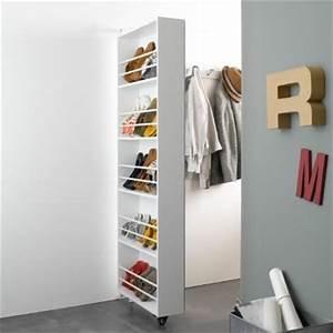 1000 idees de vestiaire d39ikea sur pinterest stockage d With porte d entrée pvc avec meuble de rangement salle de bain la redoute