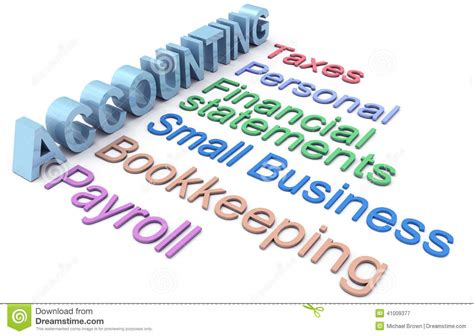 Accounting Clipart Accounting Cliparts