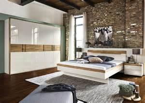 schlafzimmer bambus bambus schlafzimmer komplett ideen für die innenarchitektur ihres hauses