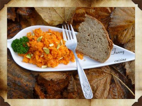 ecole de cuisine thermomix carottes parfumées au thermomix cuisine