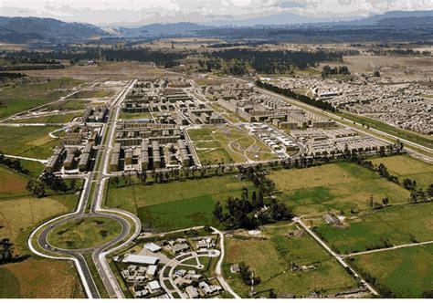 habitat si e social qué tienen en común ciudad verde y las ciudades jardín