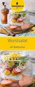 Meal Prep Einfrieren : 74 best vorkochen und meal prepping images on pinterest meal prep prep life and prepping ~ Somuchworld.com Haus und Dekorationen