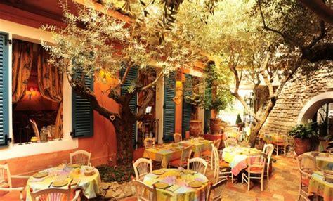 cuisine morue restaurant le sud 17 ème français