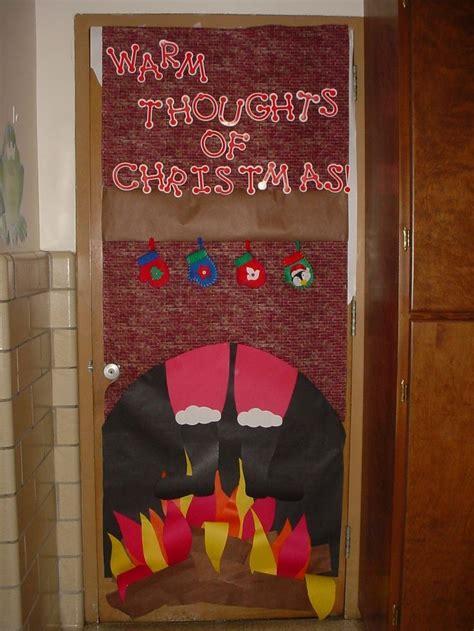 Winning Door Decorating Contest Ideas by Door Decorating Contest Winners Door