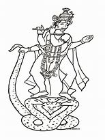 HD wallpapers baby krishna coloring pages www.android53dpattern.gq