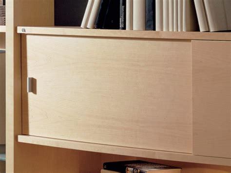 kitchen cabinet sliding door track antique white bookcase with doors sliding cabi door 7951