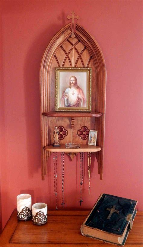 gorgeous 25 religious home decor inspiration of christian