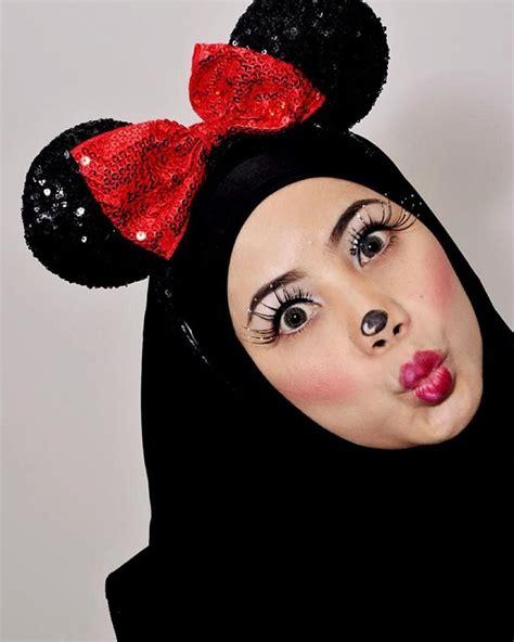 mickey mouse makeup designs ideas design trends premium psd vector downloads