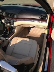 2005 Bmw 3 Series - Pictures