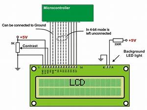 Electronic U0026 39 S Laboratories   Body Temperature Monitoring