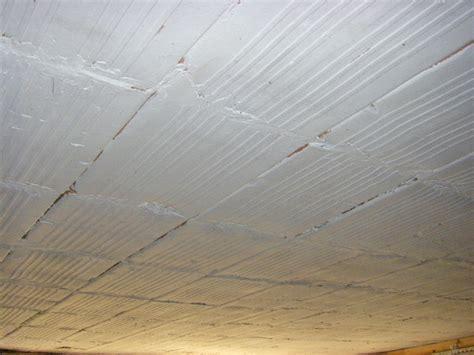 isoler plafond sous sol maison 28 images isolation cave comment bien isoler un sous sol et