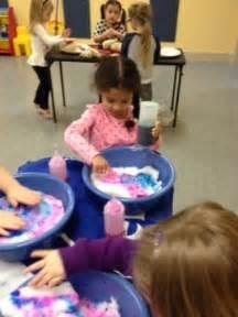 preschool vs daycare academy arts preschool 929 | Preschool Art Discovery e1493221421125 263x350