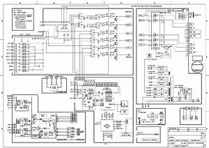 2007 Honda Element Wiring Diagram