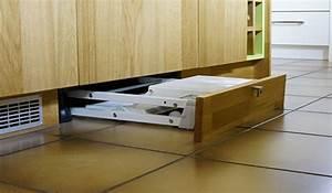 Küche Mit Granitarbeitsplatte : moderne k che mit eichenholz gewa die m belschreinerei ~ Michelbontemps.com Haus und Dekorationen