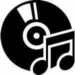 Icon Svg Album Onlinewebfonts
