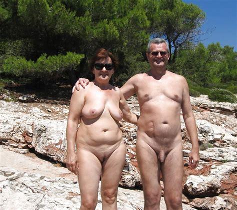 Enjoying Older Nudes Tumblr Com Tumbex
