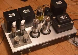 Otomon Laboratory   U97f3 U9580 U30e9 U30dc     Sound Exprorer Sl
