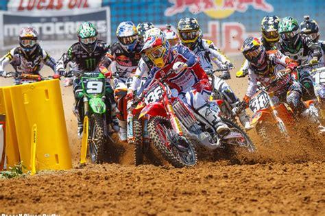 racer x online motocross supercross news racer x motocross show freestone motocross racer x online