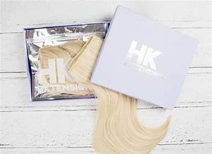 what is the best hair extension method to use hair