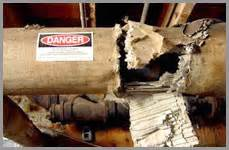 industrial asbestos removal fullerton ca commercial